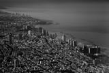 IMG_9835 - Tel Aviv