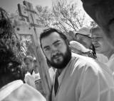 IMG_2606 - Easter in the Jordan River