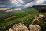 IMG_4550 - Gilboa Mountain