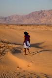 IMG_2635 - Samar Dune