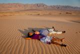 IMG_2675 - Samar Dune