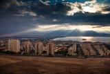 IMG_3583 - Good morning Eilat