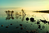 CRW_2546 - Kinneret Lake