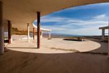 IMG_6092 - Windows to the Dead Sea