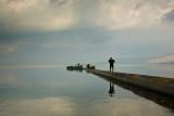 IMG_0135 - Kinneret Lake