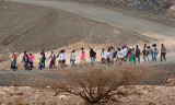 IMG_7669 - Refugees in Israeli-Egyptian border
