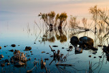 CRW_2542 - Kinneret Lake