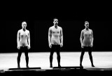 IMG_2503 - Batsheva Dance Company