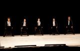 IMG_2518 - Batsheva Dance Company