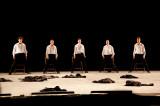 IMG_2519 - Batsheva Dance Company