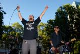 Calle Festival 06 30 12