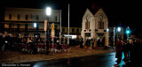 ANZAC Day Dawn Service 2011 Mittagong