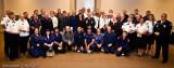 Wingecarribee Shire RFS medal recipients