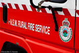 Mittagong Brigade - Rural Fire Service NSW