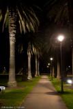 Jubilee Park walk