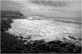Portstewart Bay