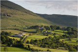 Antrim Hills near Cargan