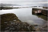 Portronan, Donegal