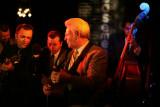 Del McCoury Band, The Basement - Nashville, TN  2009