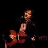 Jeff Tweedy - Queen Elizabeth Theatre - Toronto 2011
