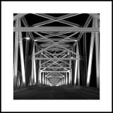 Natchez, Mississippi Bridge - Natchez, MS