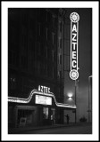 Aztec Theater - San Antonio, Texas
