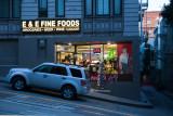 E & E Fine Foods