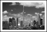 Downtown - Toronto, Ontario