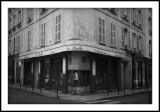 Le Balto - 6th arrondissement