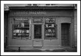 Librarie Mazarene - 6th arrondissement