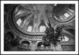 Saint Paul Church - Marais