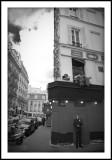 Bastille District