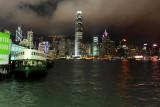 23_The night ferry.jpg
