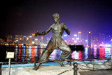 26_The statue of Bruce Lee.jpg