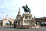 29_Fisherman's Bastion.jpg