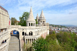 30_Fisherman's Bastion.jpg