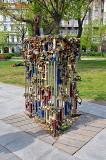45_Love padlocks.jpg