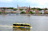 61_A water bus.jpg