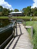 The Wetlands Centre