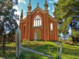 Tarnagulla, Victoria