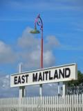 East Maitland @ Maitland Gaol