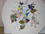 My Embroidery & Other Needlework