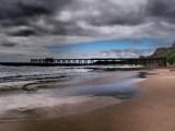 Catherine Hill Bay & Margaret Bay