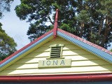 Iona Cottage @ Marks Point on Lake Macquarie