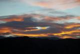 sunset Echo canyon.jpg