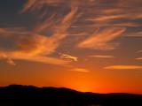 Newberry sunset.jpg