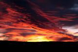 Barstow sunset.jpg