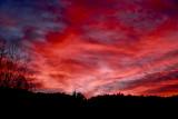 Santa Rosa Sunset.jpg