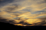 Sunset Stovepipe Wells.jpg