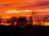 Tombstone sunset.jpg